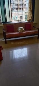 Gallery Cover Image of 1100 Sq.ft 2 BHK Apartment for buy in Dombivli East for 9000000
