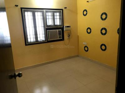 Gallery Cover Image of 1700 Sq.ft 3 BHK Villa for rent in Iyyappanthangal for 27000