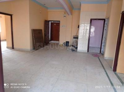 Gallery Cover Image of 1150 Sq.ft 4 BHK Independent House for buy in Netaji Nagar for 3500000
