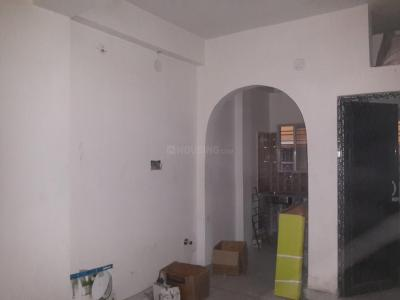 Gallery Cover Image of 640 Sq.ft 2 BHK Apartment for buy in Panihati for 1664000
