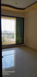 Gallery Cover Image of 415 Sq.ft 1 RK Apartment for buy in Vighnesh Rajaram Complex, Dombivli West for 2800000