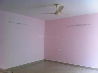 Gallery Cover Image of 1485 Sq.ft 3 BHK Apartment for buy in Perungudi for 9000000