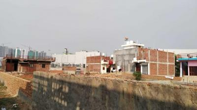 900 Sq.ft Residential Plot for Sale in Sector - 106, Noida