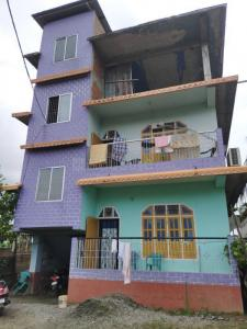 Gallery Cover Image of 3315 Sq.ft 4 BHK Independent House for buy in Azara for 12000000