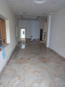 Gallery Cover Image of 1600 Sq.ft 3 BHK Independent House for buy in Kothapet for 17000000