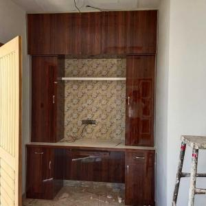 Gallery Cover Image of 3800 Sq.ft 4 BHK Independent House for buy in Kodipur for 28500000