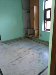 Gallery Cover Image of 1060 Sq.ft 1 BHK Independent Floor for rent in Sector 4 for 12000