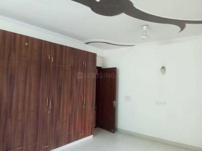 Gallery Cover Image of 1800 Sq.ft 2 BHK Independent House for rent in Sector 50 for 20000