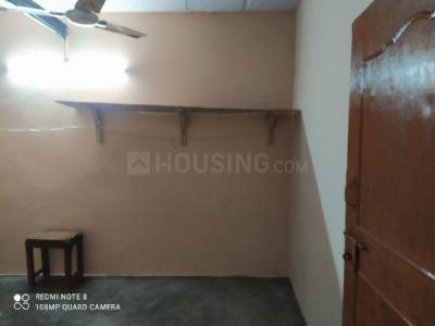 Gallery Cover Image of 350 Sq.ft 1 BHK Apartment for rent in Shahabad Mohammadpur for 4000