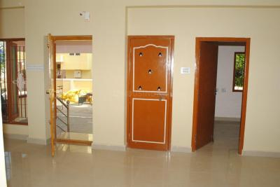 Gallery Cover Image of 1300 Sq.ft 2 BHK Independent House for buy in Avadi for 7600000