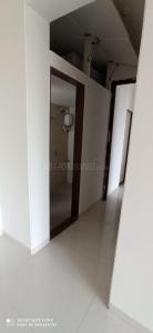 Gallery Cover Image of 1036 Sq.ft 2 BHK Apartment for buy in Anora Residency, Virar West for 6216000