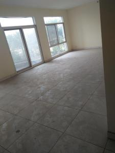 Gallery Cover Image of 1705 Sq.ft 2 BHK Apartment for rent in Omega II Greater Noida for 16000