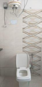 Bathroom Image of Golu PG in South Extension I
