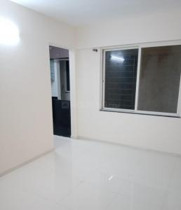 Gallery Cover Image of 900 Sq.ft 2 BHK Apartment for rent in Yerawada for 25000
