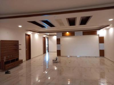 Gallery Cover Image of 4086 Sq.ft 4 BHK Independent Floor for buy in Green Field Colony for 11825000