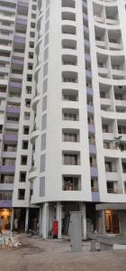 Gallery Cover Image of 730 Sq.ft 1 BHK Apartment for buy in Mehta Amrut Pearl, Kalyan West for 4200000