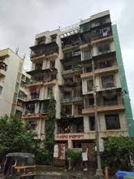 Gallery Cover Image of 642 Sq.ft 1 BHK Apartment for buy in Classic harmony, Kamothe for 5200000