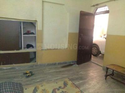 Gallery Cover Image of 280 Sq.ft 1 RK Apartment for rent in Chhattarpur for 5500