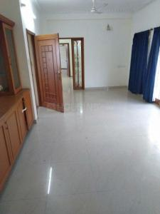 Gallery Cover Image of 1960 Sq.ft 3 BHK Apartment for rent in Thiruvanmiyur for 35000