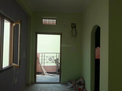 Gallery Cover Image of 1000 Sq.ft 2 BHK Independent Floor for rent in Erragadda for 13000