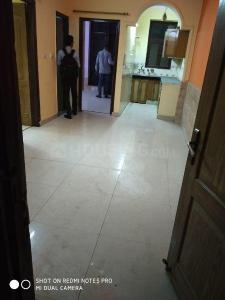 Gallery Cover Image of 950 Sq.ft 2 BHK Independent Floor for rent in Sector 35 for 12500