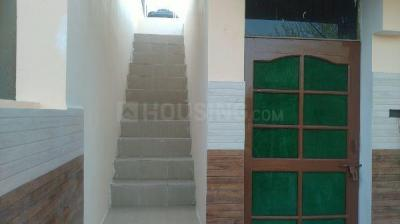 Gallery Cover Image of 300 Sq.ft 1 BHK Independent House for buy in Sector 10 for 3000000