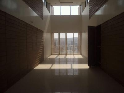Gallery Cover Image of 5819 Sq.ft 5 BHK Apartment for buy in Bavdhan for 41500000