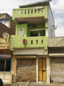 Gallery Cover Image of 1500 Sq.ft 1 BHK Independent House for rent in Bapunagar for 11000