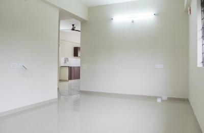Gallery Cover Image of 1000 Sq.ft 2 BHK Apartment for rent in Bellandur for 26800