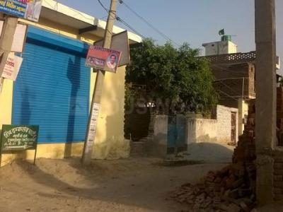 Gallery Cover Image of 360 Sq.ft Residential Plot for buy in Madanpur Khadar for 480000