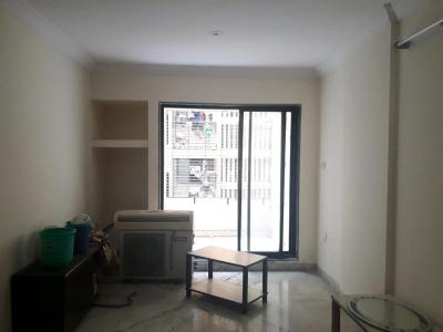 Gallery Cover Image of 1000 Sq.ft 2 BHK Apartment for rent in Krishna Galaxy, Santacruz East for 55000