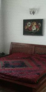 Gallery Cover Image of 4500 Sq.ft 2 BHK Independent House for rent in Radhey Mohan Drive for 200000