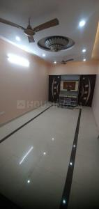 Gallery Cover Image of 1200 Sq.ft 2 BHK Independent Floor for rent in Tagore Garden Extension for 28000