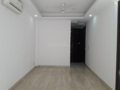 Gallery Cover Image of 1200 Sq.ft 3 BHK Independent Floor for buy in East Of Kailash for 20000000