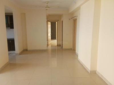 Gallery Cover Image of 1660 Sq.ft 3 BHK Apartment for buy in Ahinsa Khand for 7500000