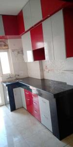 Gallery Cover Image of 550 Sq.ft 1 BHK Apartment for buy in Sector 150 for 1200000