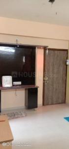 Gallery Cover Image of 1143 Sq.ft 2 BHK Apartment for rent in Rajyash Reevanta, Narayan Nagar for 13000