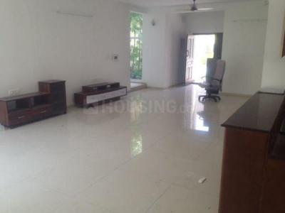 Gallery Cover Image of 4525 Sq.ft 5 BHK Independent House for buy in Uthandi for 32400000