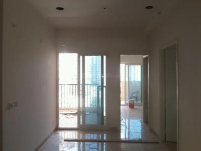 Gallery Cover Image of 1040 Sq.ft 2 BHK Apartment for rent in Noida Extension for 9500