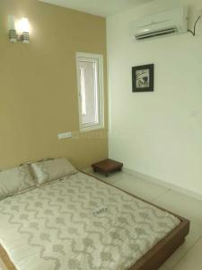 Gallery Cover Image of 592 Sq.ft 2 BHK Apartment for buy in Kanathur Reddikuppam for 3180000