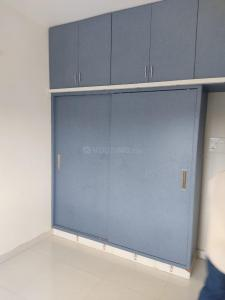 Gallery Cover Image of 1800 Sq.ft 3 BHK Apartment for rent in Sneha Apartment , Yousufguda for 25000