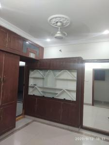 Gallery Cover Image of 1200 Sq.ft 2 BHK Apartment for rent in Vishal Towers, Kukatpally for 12000