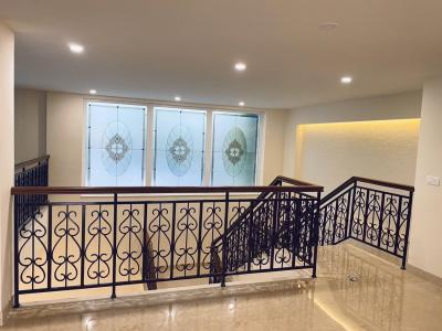 Gallery Cover Image of 4500 Sq.ft 4 BHK Independent Floor for buy in Hauz Khas for 95000000
