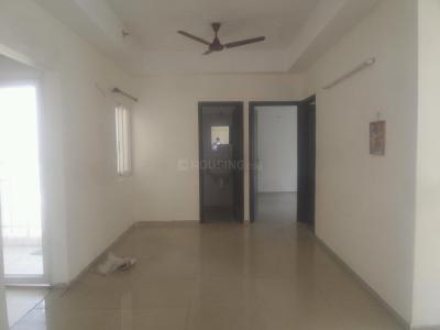 Gallery Cover Image of 1405 Sq.ft 3 BHK Apartment for rent in Sector 107 for 25000
