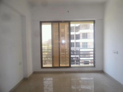 Gallery Cover Image of 855 Sq.ft 2 BHK Apartment for buy in Naigaon East for 4000000