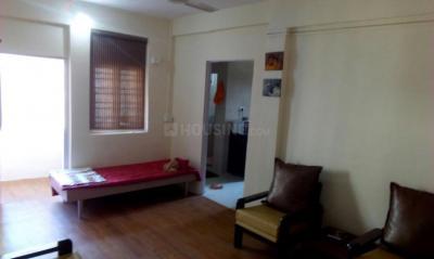 Hall Image of Chand Society Juhu in Juhu