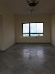 Gallery Cover Image of 1205 Sq.ft 2 BHK Apartment for buy in NRI Complex , Seawoods for 21500000