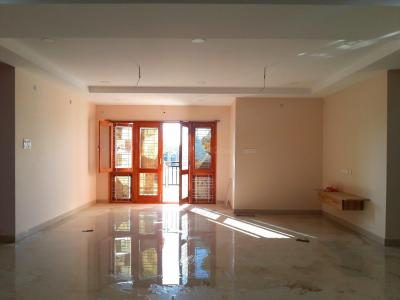 Gallery Cover Image of 3300 Sq.ft 3 BHK Apartment for buy in Habsiguda for 15500000