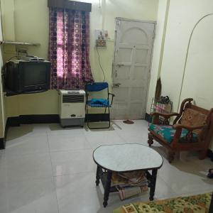 Hall Image of Dhole Patil Road in Sangamvadi