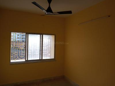 Gallery Cover Image of 400 Sq.ft 1 RK Apartment for buy in Chinar Park for 1450000